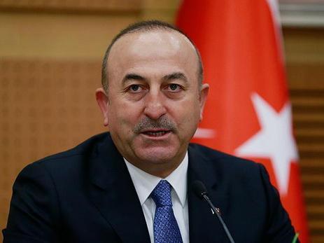 Генеральный секретарь ООН признал провал конференции поКипру