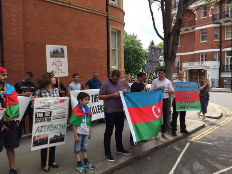 Закир Гасанов: «Поставки русского вооружения вАзербайджан выполнены на90%»