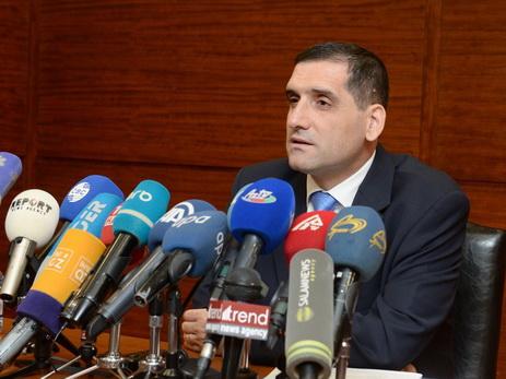 Власти Турции выдали ордеры наарест неменее 30 экс-сотрудников государственного канала