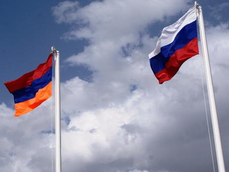 На сессии ОБСЕ в вопросе Крыма Россию поддержала только Армения
