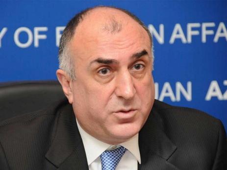 Руководитель  Армении назвал слова опересмотре отношений сРФ небезопасными