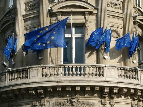 ЕСначал санкционную политику против Ливии: сейчас Триполи неполучит надувные лодки