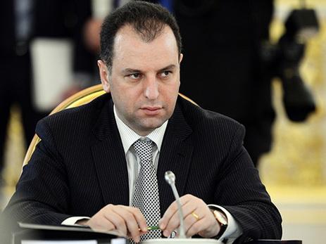 Министр обороны Армении посетил оккупированные территории Азербайджана