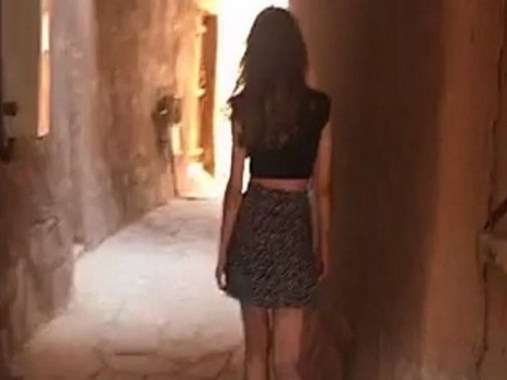 Красавица в юбках видео фото 625-186