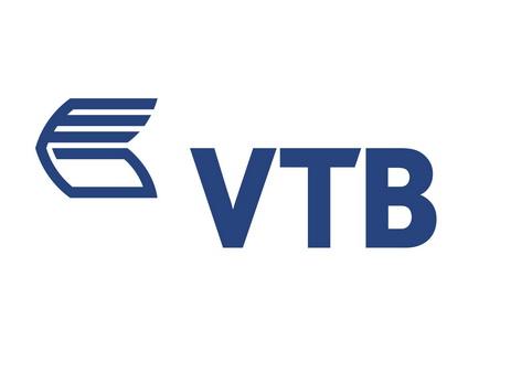 Руководитель ВТБ24: «народные» ОФЗ покупает верхушка среднего класса