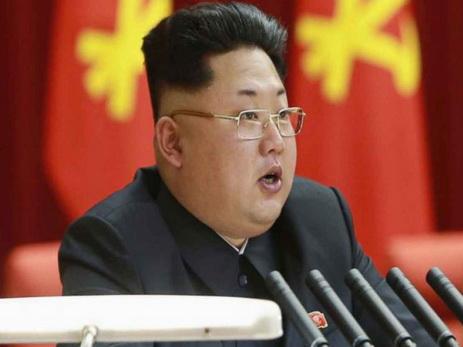 КНДР неимеет права наядерное оружие— США