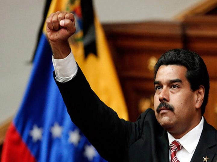 Южноамериканский общий рынок окончательно остановил членство Венесуэлы