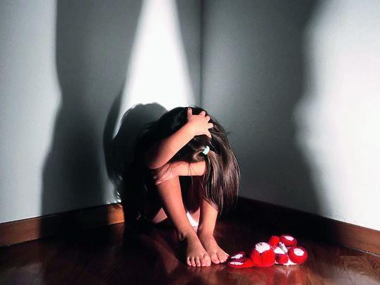 Госкомитет по делам семьи: «В Азербайджане случаев насилия меньше, чем в Европе»