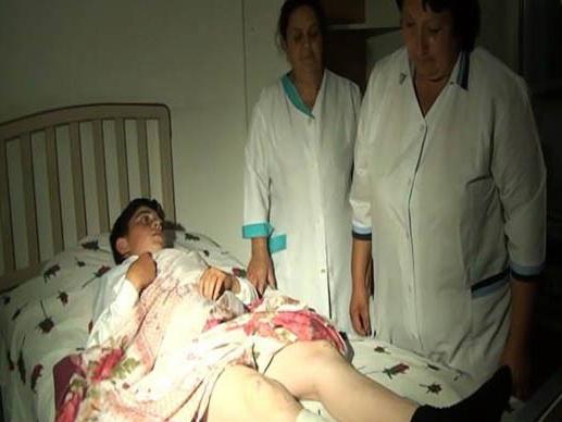 «Руководство Армении, отдавшее приказ стрелять по азербайджанским детям, пытается вовлечь ОДКБ в конфликт»