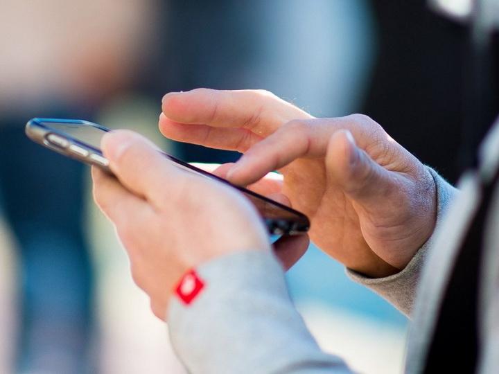 Motorola разработала смартфон с самовосстанавливающимся экраном