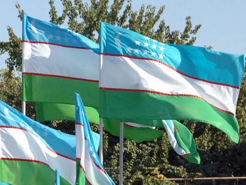 ВУзбекистане отменяют выездные визы ивводят загранпаспорта для жителей страны