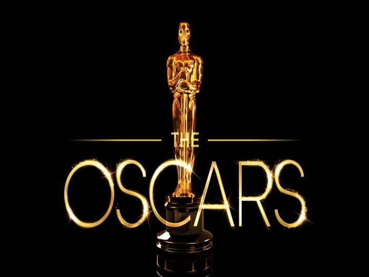 Азербайджанский фильм выдвинут на соискание премии «Оскар» - ФОТО