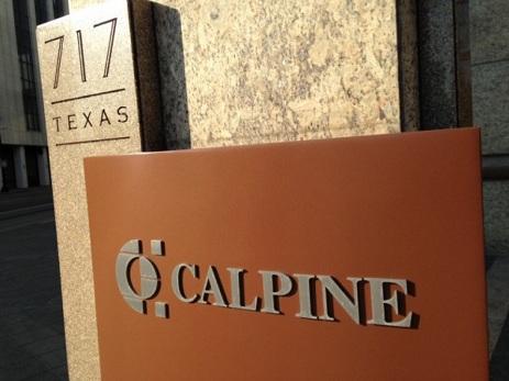 """ABŞ-ın ən böyük enerji şirkəti """"Calpine"""" satılıb"""