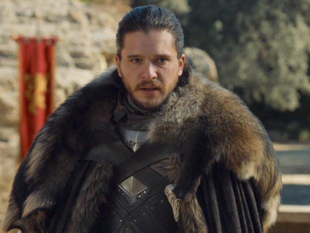 Эпический трейлер финального эпизода культового сериала «Игра престолов» - ВИДЕО