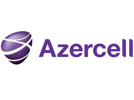 Azercell сохраняет за собой лидерство – ФОТО
