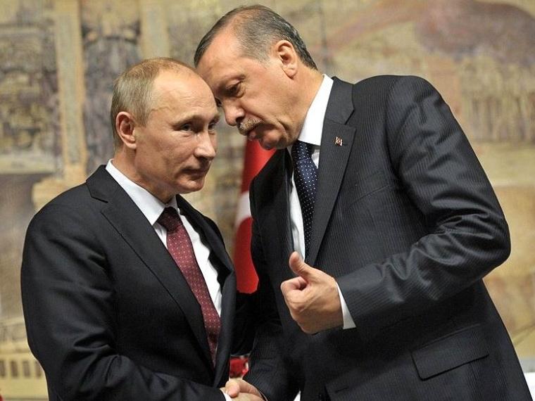 В Баку не верят, что Турция может вступить в таможенную зону ЕАЭС