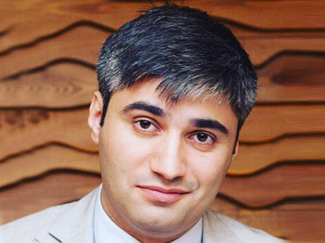 О будущем online-платежей на азербайджанском рынке