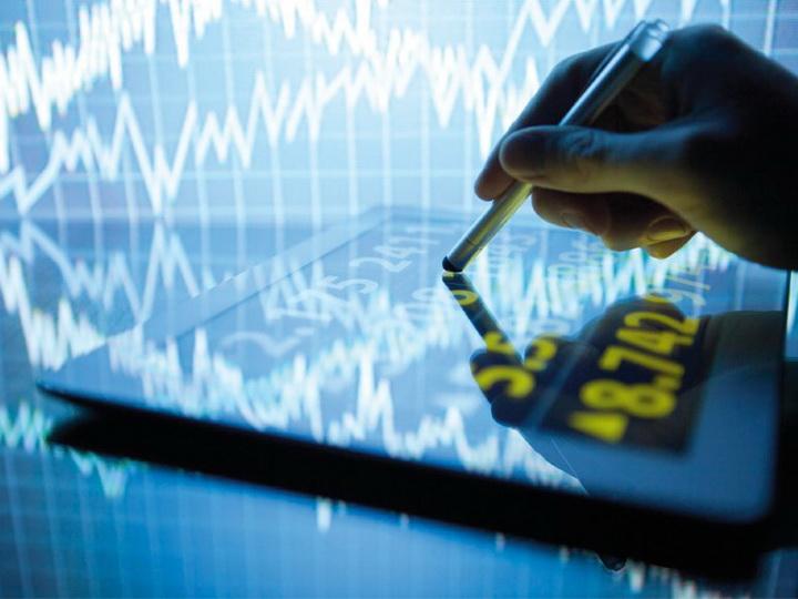 Крупнейшие банки мира планируют запустить новейшую криптовалюту в предстоящем году