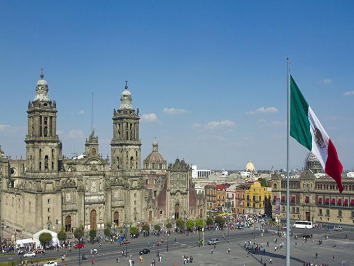 Мексика может отказаться отпереговоров поNAFTA из-за угроз Трампа