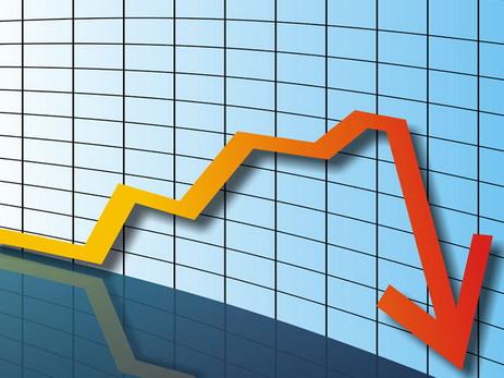 ПНФР констатирует снижение активов банков и кадровые сокращения в них