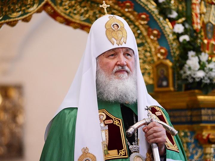 В столицеРФ  началась встреча религиозных лидеров Азербайджана, Российской Федерации  иАрмении