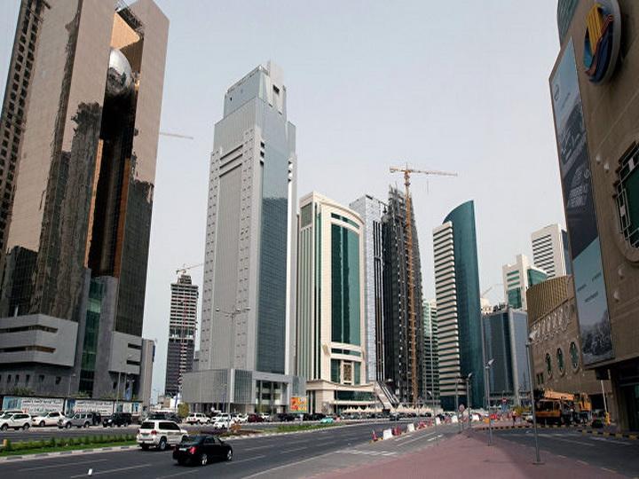 Катар должен публично заявить свою позицию перед переговорами— Саудовцы