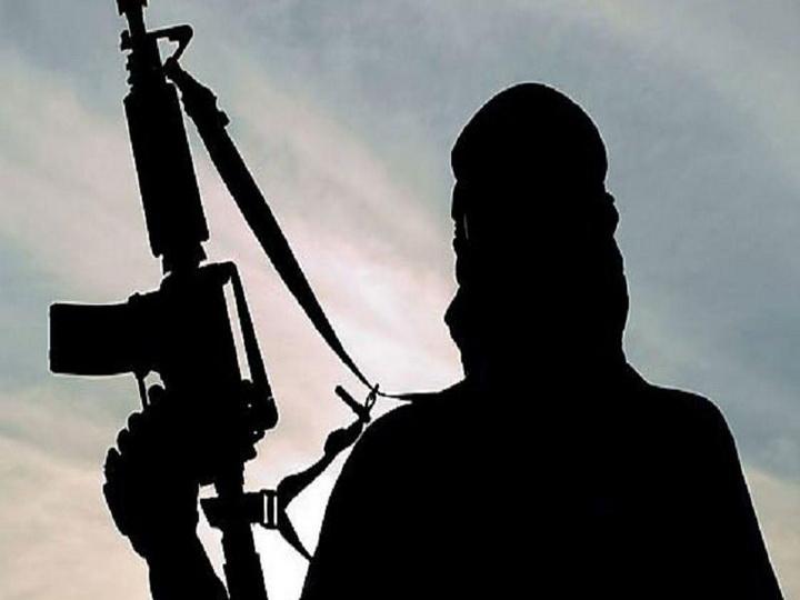 ВЕС сообщили о вероятном альянсеИГ и«Аль-Каиды»