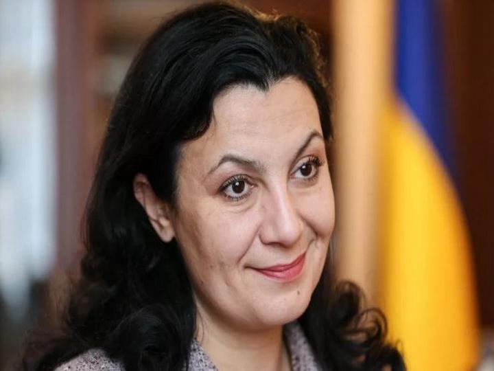 США готовы поддержать введение миротворцев наДонбасс финансово— Климпуш-Цинцадзе