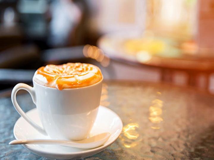 Кофе исчезнет через 30 лет— Ученые