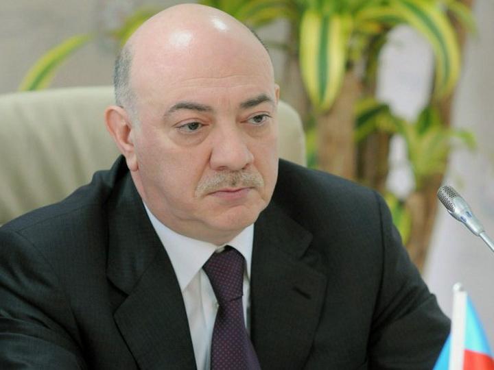 Фуад Алескеров: Лапшин абсолютно свободен в определении своего дальнейшего места пребывания