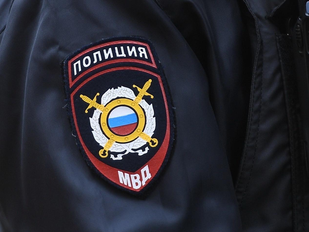 В РФ продолжается эвакуация школ иторговых центров