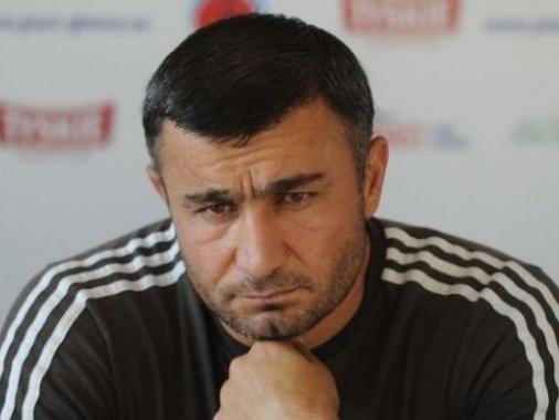Гурбан Гурбанов на пресс-конференции в Лондоне: «Большая часть земель Карабаха в руках армянских дашнаков. Они их оккупировали» - ВИДЕО