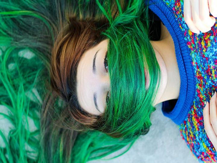 Ученые обнаружили прямую связь между диетой игустотой волос