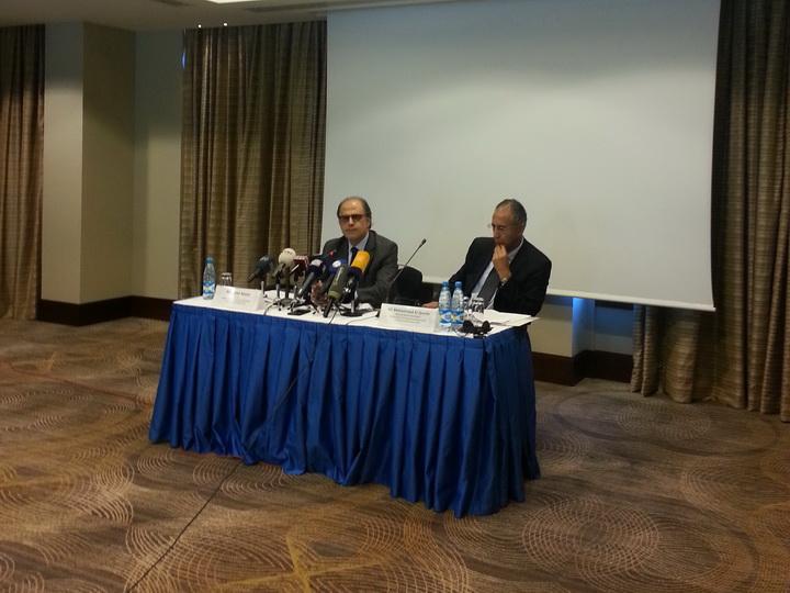 МВФ: Азербайджан должен продолжить реструктуризацию банковского сектора