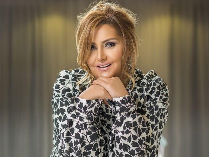Зульфия Ханбабаева проанонсировала свою новую песню интересным образом – АУДИО