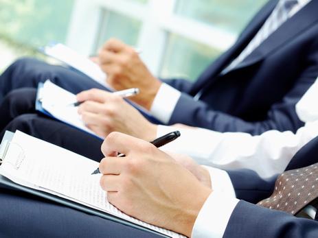 ПНФР и АБА договорились о ряде изменений