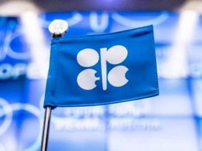 OPEC прогнозирует дальнейшее снижение добычи нефти в Азербайджане