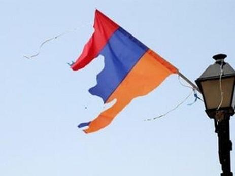 Ermənistanda 180-dan artıq vəkil aclıq aksiyasına başlayıb – VİDEO