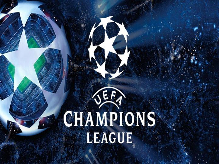 ЛЧ, 1 тур: «Реал» разгромил АПОЭЛ, дортмундская «Боруссия» уступила «Тоттенхэму» и другие результаты - ВИДЕО