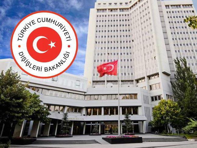 МИД Турции: Курдской администрации Ирака придется дорого заплатить за отказ изменить подход к вопросу референдума