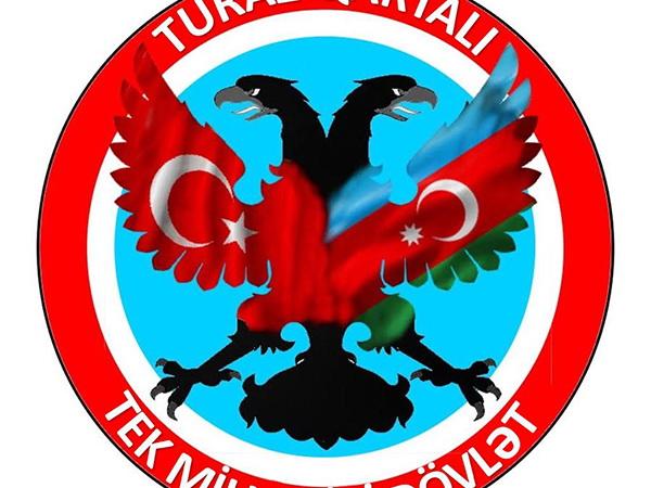 Военно-воздушные силы Азербайджана и Турции проведут совместные учения