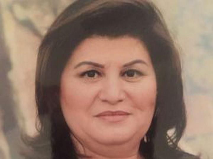 Минобразования проводит проверку в лицее, директором которого является сестра Зии Мамедова