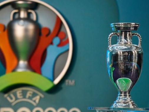УЕФА может исключить Брюссель изчисла городов— хозяев Евро