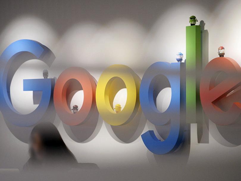 HTC иGoogle объявили осоглашении стоимостью 1,1 млрд долларов