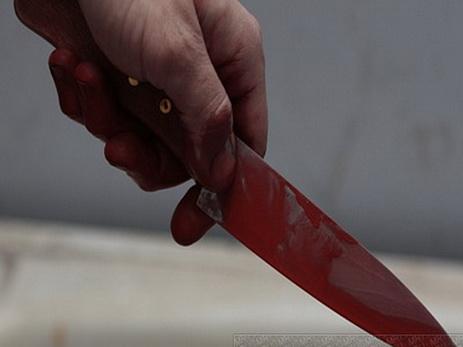 В Азербайджане сын убил родителей