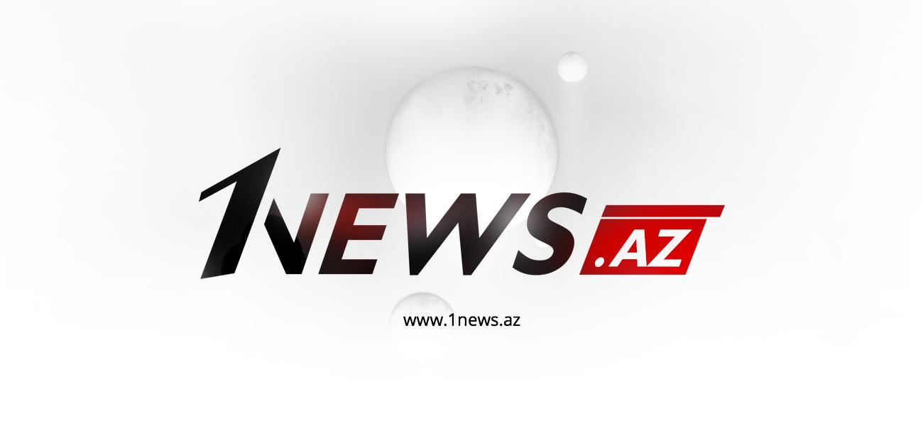 (c) 1news.az