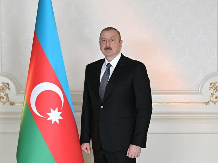 Будет учреждено посольство Азербайджана в Афганистане