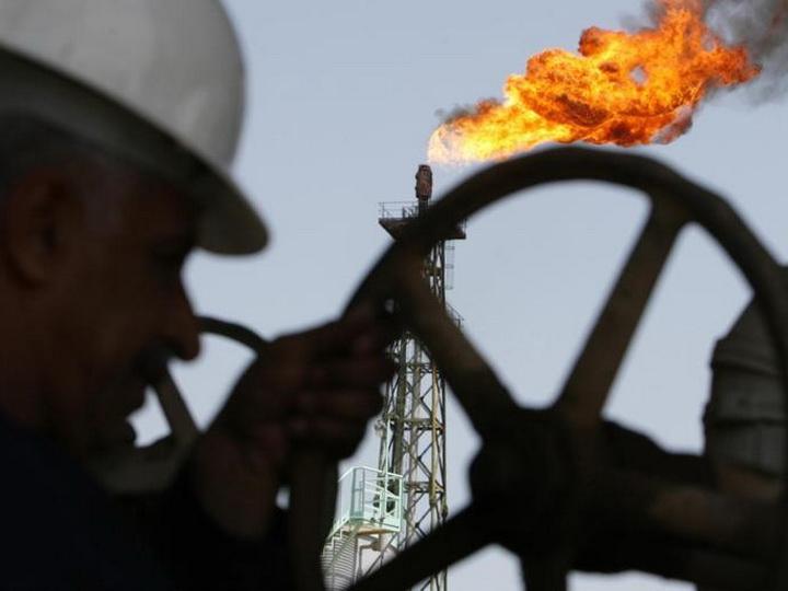 Нефтегазовая отрасль в Азербайджане продолжает успешно развиваться