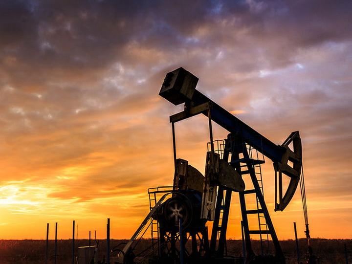 Россия и Саудовская Аравия приблизились к сделке по нефти