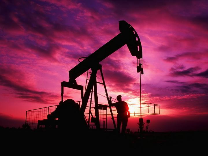 Цены нанефть обновили рекорд